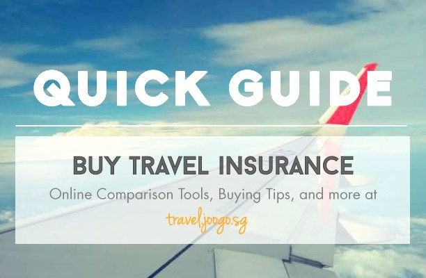 A Guide to Buy Travel Insurance