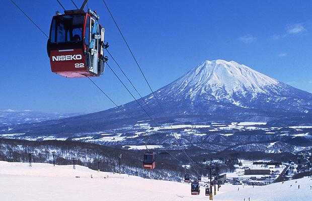 Image: alljapanski.com/hokkaido/niseko