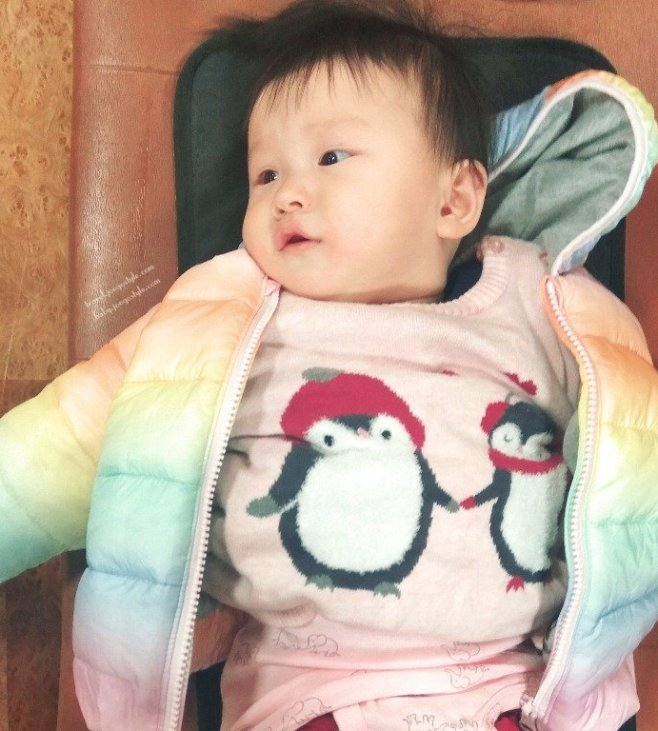 83a08ca6e General Guide  How to Dress Baby for Winter • Joogo Travel