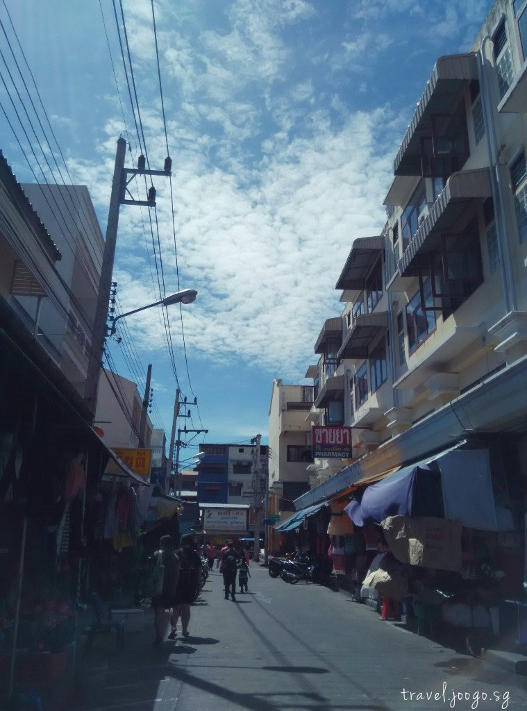 What to Do in Phuket - travel.joogostyle.com