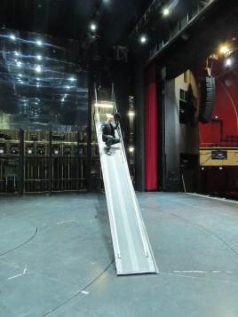 #tweetUp #elisabethmusical Deutsches Theater München