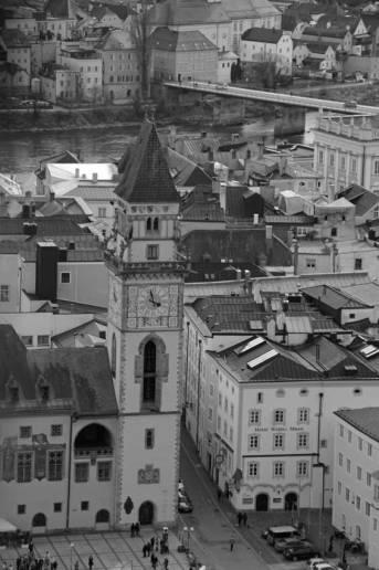 Passau270316_12