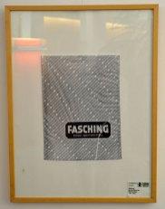 Bekleidung Fasching
