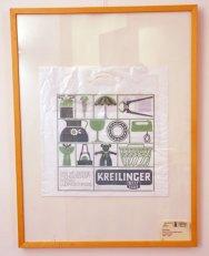 Hausrat Kreilinger