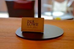 Der Löwe, Leogang, Travel, Travelblog
