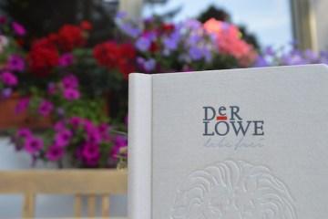 Der Löwe, Leogang, Travelblog