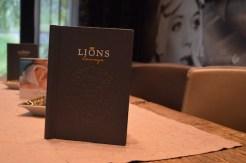 DSC_0414 Der Löwe Lions Lounge