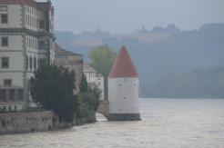 Passau0716_7