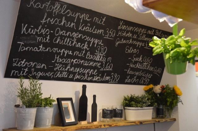 Suppenkasper Passau, food, mosi-unterwegs.de
