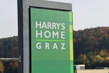 harrys-home-graz travel mosi-unterwegs.de