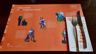 harrys-home-graz travel mosi-unterwegs.de