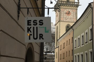 Esskultur, Passau, travel, mosi-unterwegs.de
