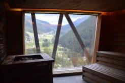 Hotel Friedrich in Welschnofen Karersee – Eggental – Dolomiten – Südtirol