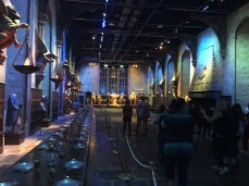 London Trip - travel.mosi-unterwegs.de