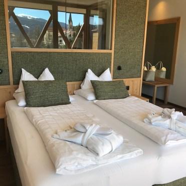 HotelTerentner Hof