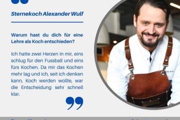 Alexander Wulf - mOsi-unterwegs