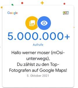 mosi-unterwges - Top-Fotograf - google maps