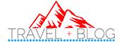 Travel+Blog Logo LS SM