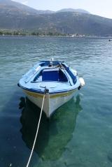 <h5>Trizonia boat</h5>