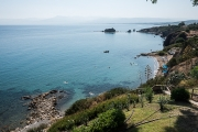 <h5>Baths of Aphrodite area</h5><p>So beautiful here. </p>