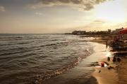 <h5>Huge CTO beach</h5>