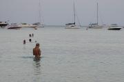<h5>Konnos Bay</h5>