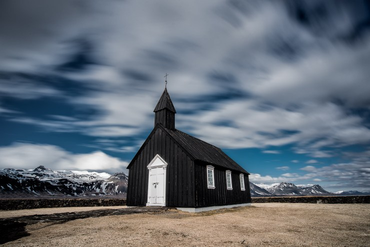 500px Iceland 11