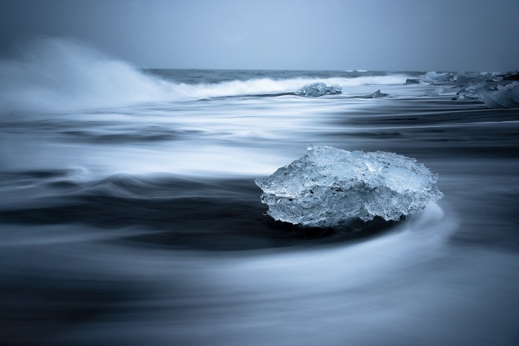 500px Iceland 4