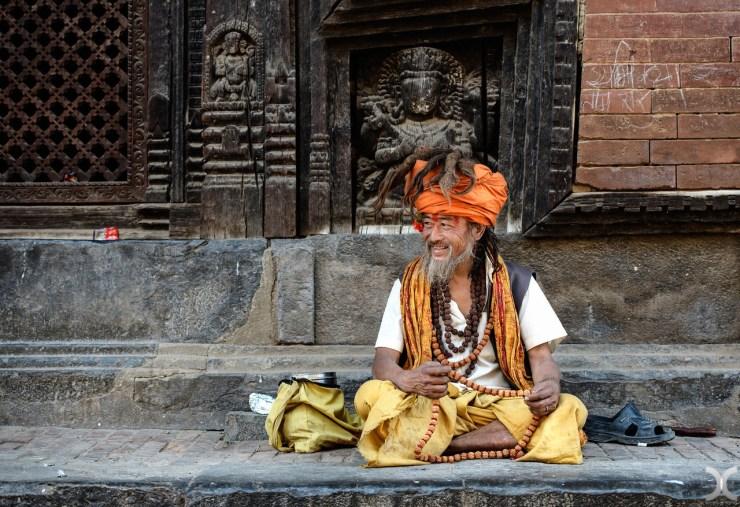 Kathmandu Nepal Earthquake 3