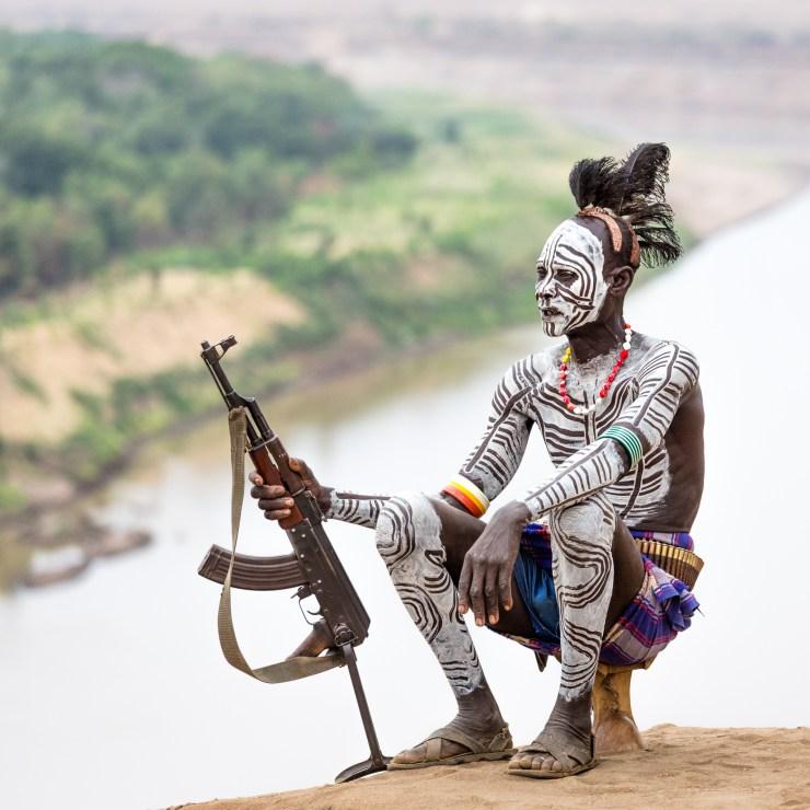 Ethiopia Natalia Stone 11