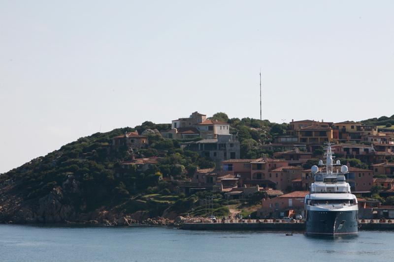Resource Travel Sardinia Italy -36