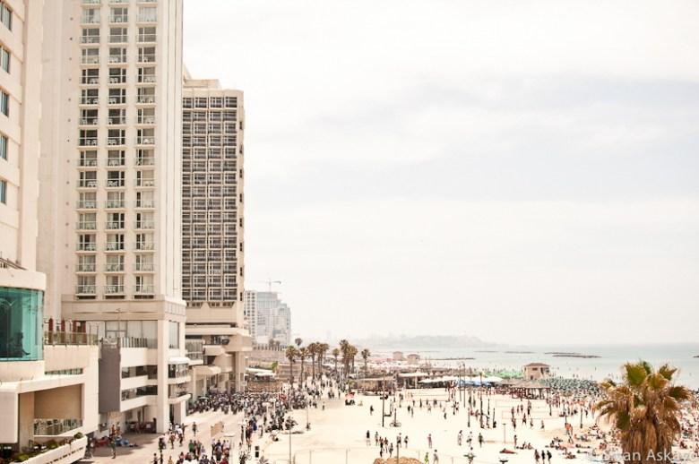 Resource Travel Tel Aviv Israel-50
