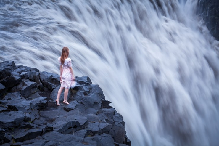 lone-benjamin-hardman-iceland-photography-landscape-ísland-10-2