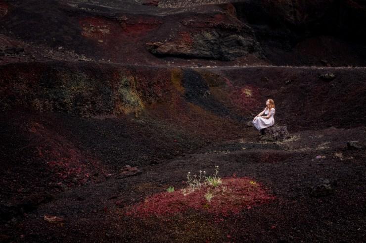 lone-benjamin-hardman-iceland-photography-landscape-ísland-11