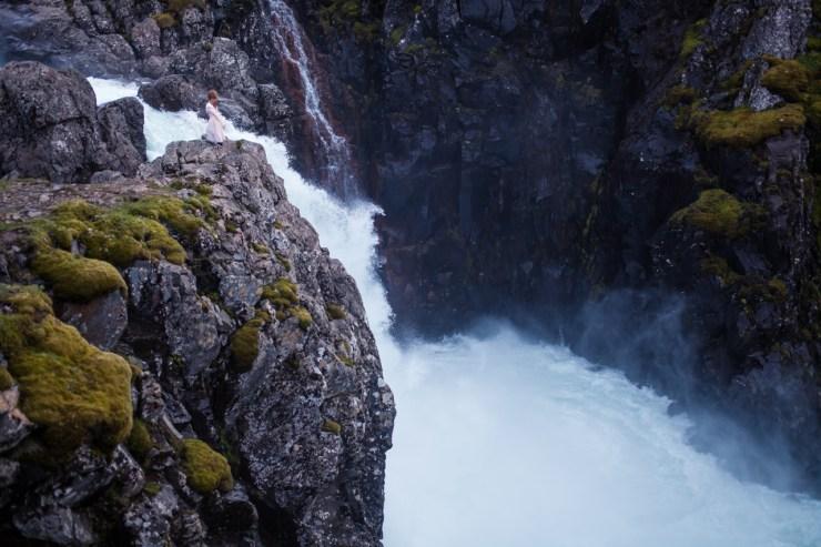 lone-benjamin-hardman-iceland-photography-landscape-ísland-12
