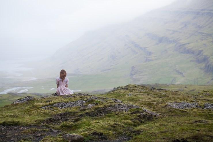 lone-benjamin-hardman-iceland-photography-landscape-ísland-13