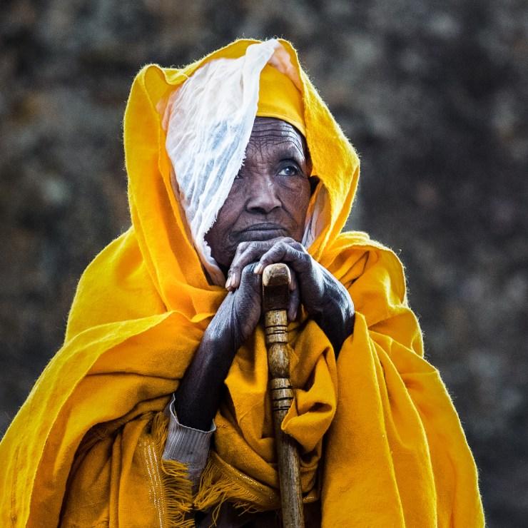 Ethiopia Natalia Stone Camels 13