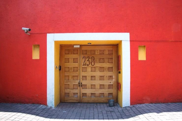 HouseEntrance_MexicoCity_Lavinia_Pisani