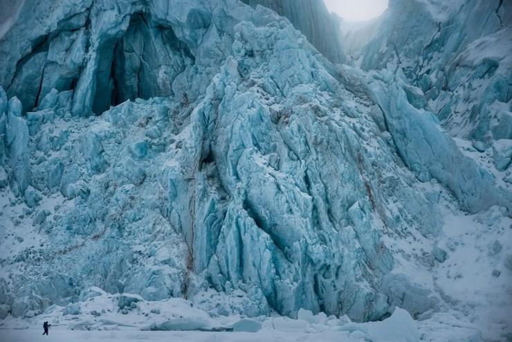 Svalbard 00