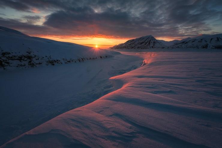 Svalbard 12