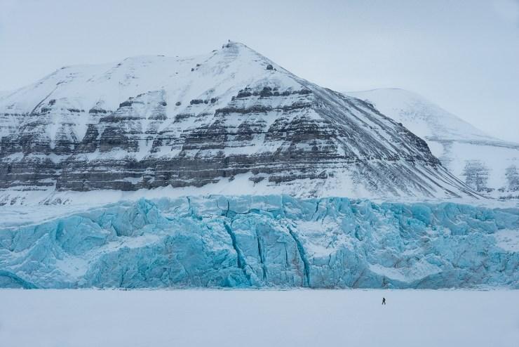 Svalbard 13