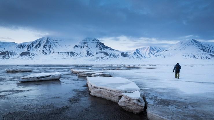 Svalbard 17