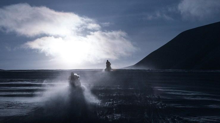 Svalbard 24