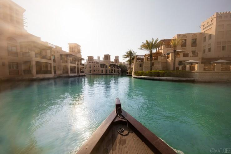 Dubai by Matthew Vandeputte-2-2