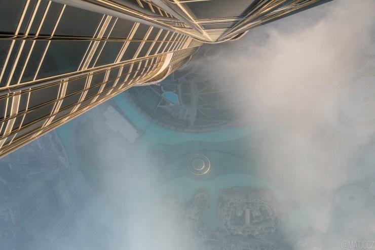 Dubai by Matthew Vandeputte-5