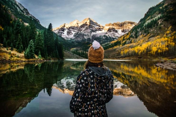 aspen_maroonbells-Colorado-Krystle-Blackburn
