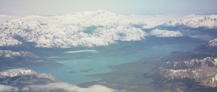 Patagonia Benjamin Aubray 1