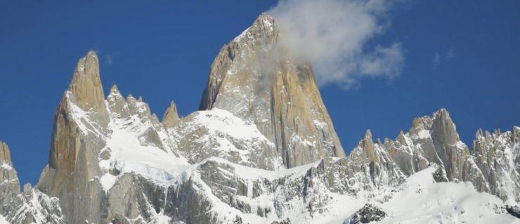 Patagonia Benjamin Aubray -10