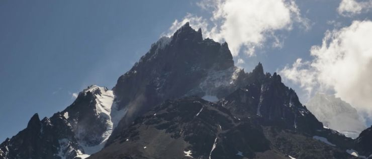 Patagonia Benjamin Aubray -7