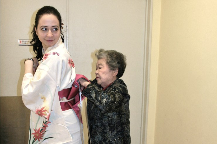 cultural-hightlights-anna-pelova-japan-kimono